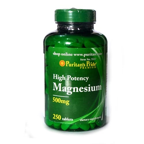 /M/a/Magnessium-500mg-Tablets-by-250---High-Potency-7729993.jpg