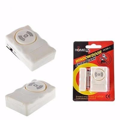 /M/a/Magnetic-Door-Window-Sensor-105dB---Alarm-System-6004215_2.jpg
