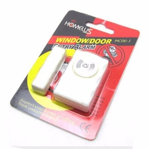 /M/a/Magnetic-Door-Window-Sensor-105dB---Alarm-System-6004216_2.jpg