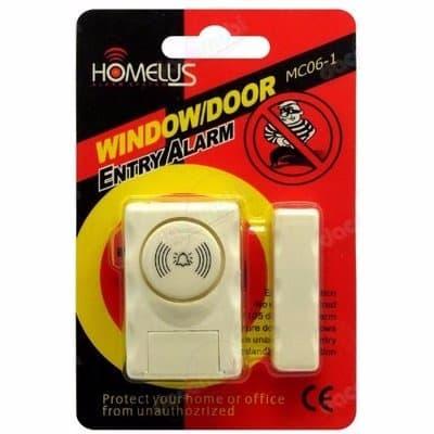 /M/a/Magnetic-Door-Window-Sensor-105dB---Alarm-System-6163227.jpg