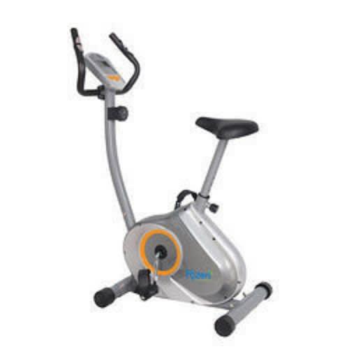 /M/a/Magnetic-Fitness-Bike-8068543.jpg