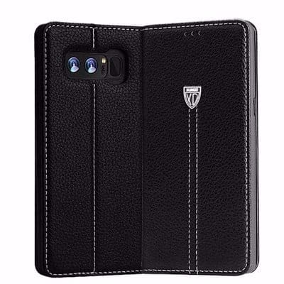 /M/a/Magnetic-Flip-Leather-Case-For-Samsung-Galaxy-Note-8---Black-7933304.jpg