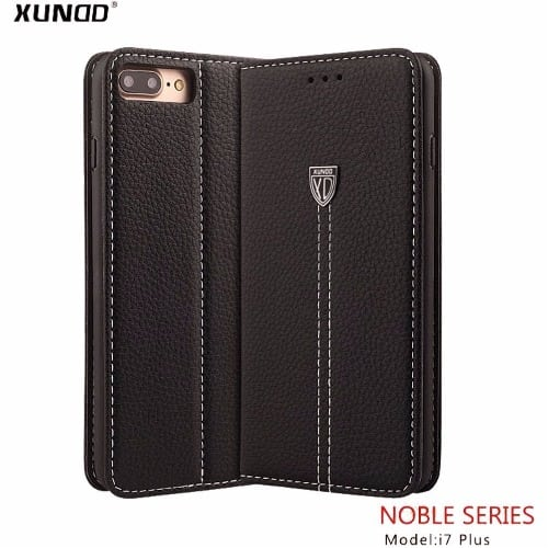 /M/a/Magnetic-Flip-Leather-Case-Xundd-Noble-for-iphone-7plus-5497821.jpg