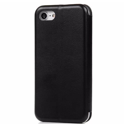 /M/a/Magnetic-Flip-Wallet-Case-for-iPhone-7-Plus---Black-5529811.jpg