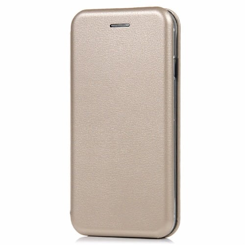 /M/a/Magnetic-Flip-Wallet-Case-for-iPhone-7-Plus---Gold-5530042_1.jpg