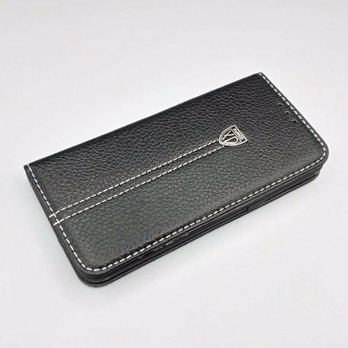 /M/a/Magnetic-Flip-Wallet-Leather-Smart-Case-Xundd-for-Samsung-S8---Black--6832906.jpg