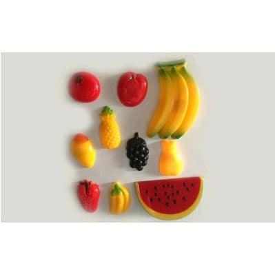 /M/a/Magnetic-Fruits-Sticker-7019882.jpg