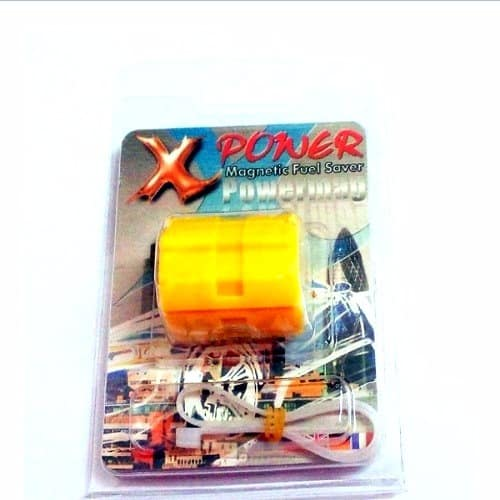 /M/a/Magnetic-Fuel-Saver-For-Cars-Bike-8069556.jpg