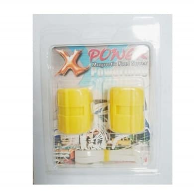 /M/a/Magnetic-Fuel-Saver-X-Power-7089659.jpg