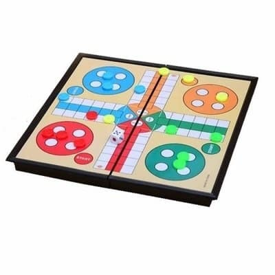 /M/a/Magnetic-Ludo-Game-For-The-Family-3958320_1.jpg