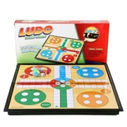 /M/a/Magnetic-Ludo-Game-For-The-Family-5932338_1.jpg