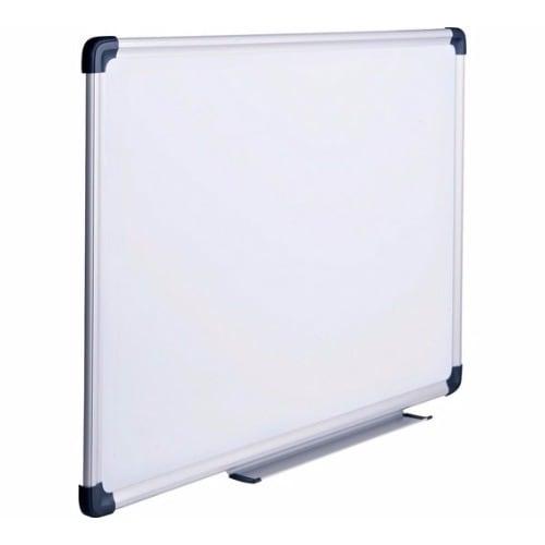 Magnetic Marker Board - White - 2ft x 3ft.