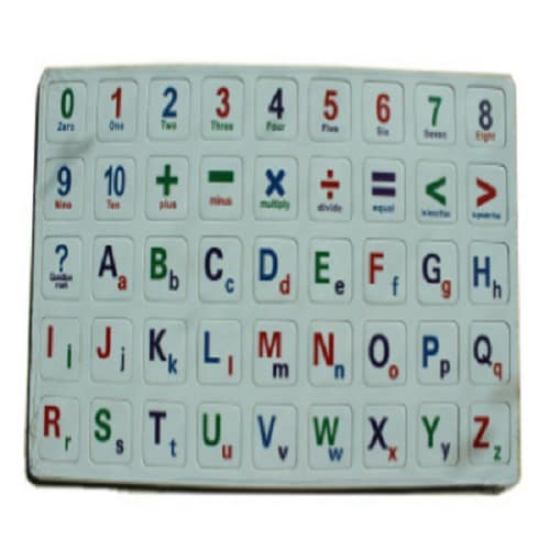 /M/a/Magnetic-Numbers-Learning-Cardboard-7525332.jpg