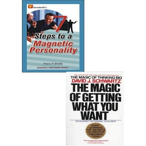 /M/a/Magnetic-Personality-Magic-Of-Getting-what-You-Want-Book-Bundle-7552074.jpg