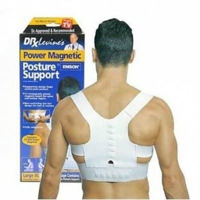 /M/a/Magnetic-Posture-Corrector-Back-Support-Belt-7969488.jpg