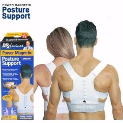 /M/a/Magnetic-Posture-Corrector-Back-Support-Belt-Brace-5952626.jpg