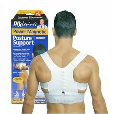 /M/a/Magnetic-Posture-Corrector-Back-Support-Belt-Pain-Reliever-6447740_3.jpg
