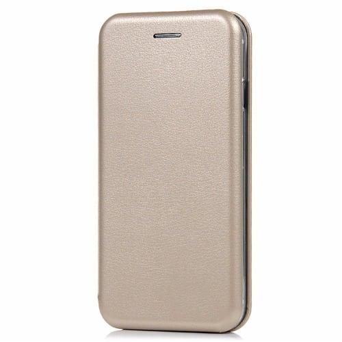 /M/a/Magnetic-Smart-Flip-Wallet-Case-For-iPhone-6-6S-Plus---Gold-7629942.jpg