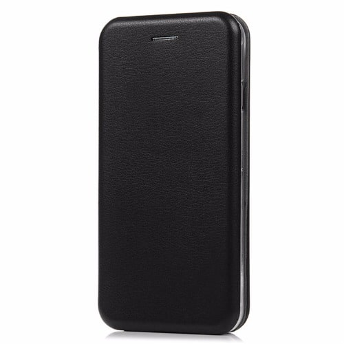 /M/a/Magnetic-Smart-Wallet-Flip-Case-For-iPhone-6-6S---Black-7629983.jpg