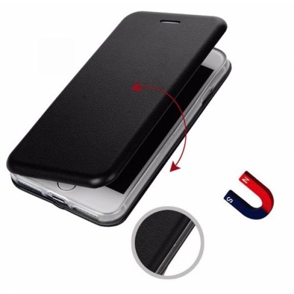 /M/a/Magnetic-Smart-Wallet-Flip-Case-For-iPhone-6-6S---Black-7629984.jpg