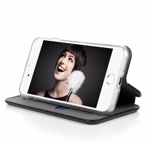 /M/a/Magnetic-Smart-Wallet-Flip-Case-For-iPhone-6-6S-Plus---Black-5248986.jpg
