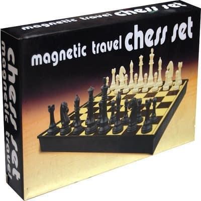 /M/a/Magnetic-Travel-Chess-Set-7358419.jpg