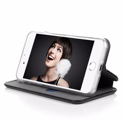 /M/a/Magnetic-Wallet-Flip-Case-for-iPhone-7-Plus---Black-7629778.jpg
