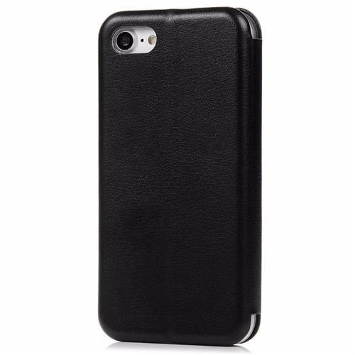 /M/a/Magnetic-Wallet-Flip-Case-for-iPhone-7-Plus---Black-7629779.jpg