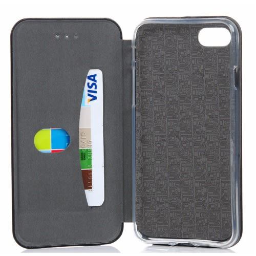 /M/a/Magnetic-Wallet-Flip-Case-for-iPhone-7-Plus---Black-7629781.jpg