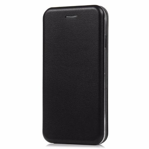 /M/a/Magnetic-Wallet-Flip-Case-for-iPhone-7-Plus---Black-7629782.jpg