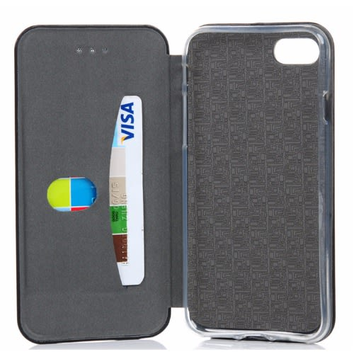 /M/a/Magnetic-Wallet-Flip-Case-for-iPhone-7Plus---Gold-7629801.jpg