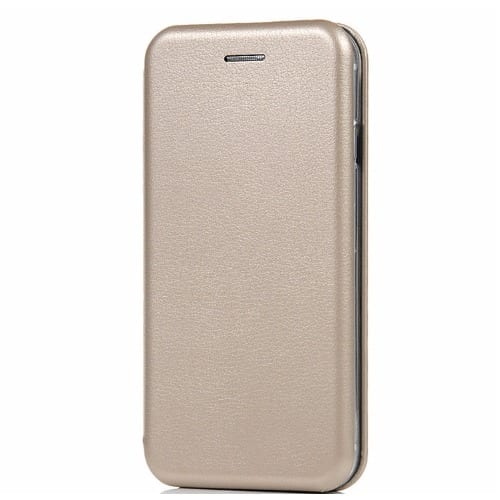 /M/a/Magnetic-Wallet-Flip-Case-for-iPhone-7Plus---Gold-7629802.jpg
