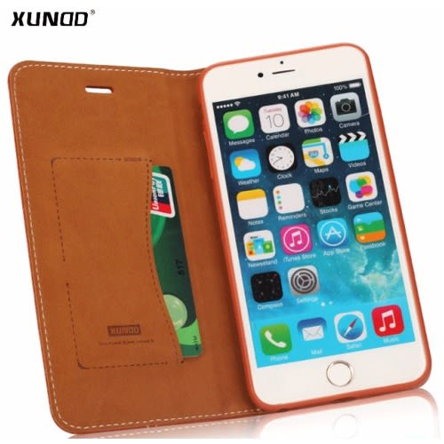 /M/a/Magnetic-Wallet-Flip-Leather-Case-for-iPhone-7-Plus---Brown-7629873.jpg