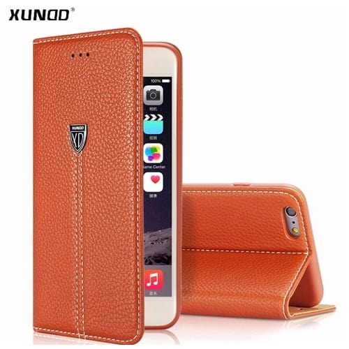 /M/a/Magnetic-Wallet-Flip-Leather-Case-for-iPhone-7-Plus---Brown-7629874.jpg