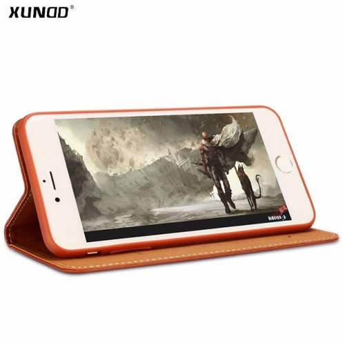 /M/a/Magnetic-Wallet-Flip-Leather-Case-for-iPhone-7-Plus---Brown-7629875.jpg