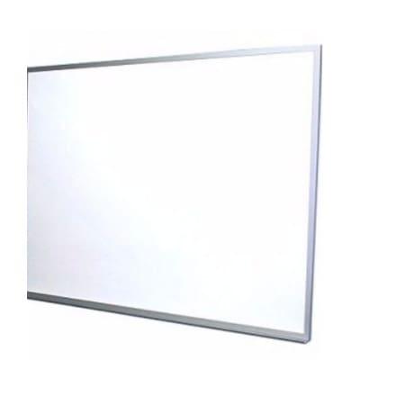 /M/a/Magnetic-White-Board-7773513_3.jpg