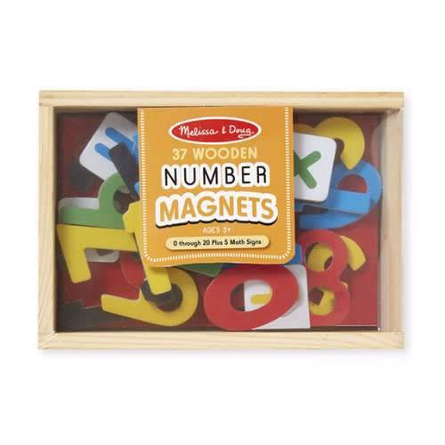 /M/a/Magnetic-Wooden-Numbers-7640925_1.jpg