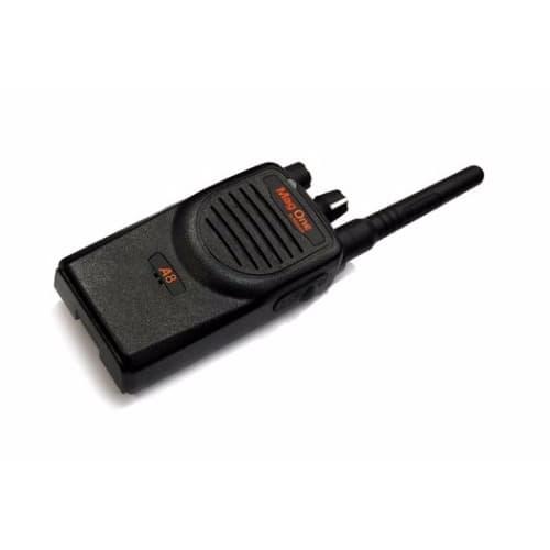 /M/a/Magone-A8-Radio-Walkie-Talkie-8070453.jpg