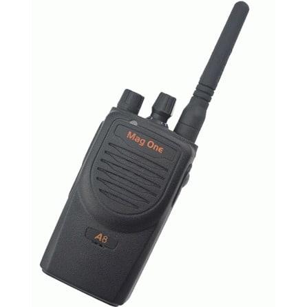 /M/a/Magone-Walkie-Talkie-A8-Radio-6493562.jpg