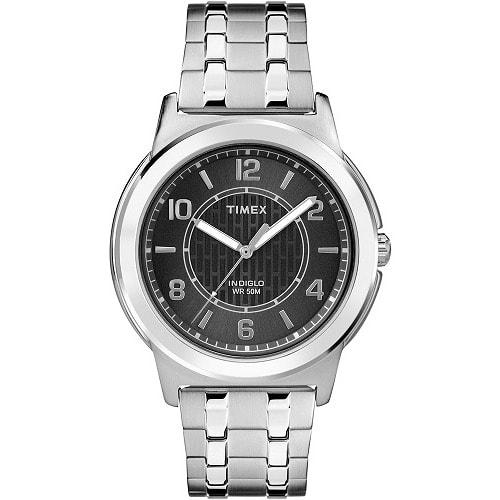 /M/a/Main-Street-Men-s-Watch-TW2P61800---Silver-5003804_2.jpg