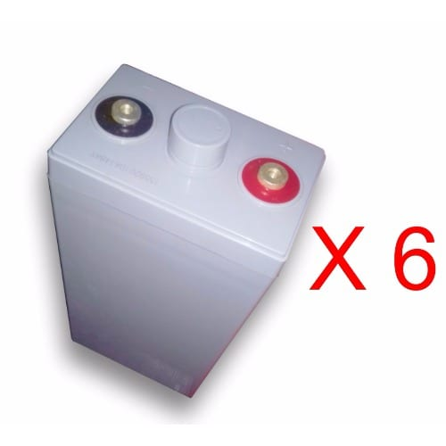 /M/a/Maintenance-Free-Deep-Cycle-Inverter-Battery---6-pieces-X-2V-200AH-7370865.jpg