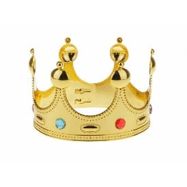 /M/a/Majestic-King--Queen-Baroque-Jewel-Crown---Gold-7583509_2.jpg