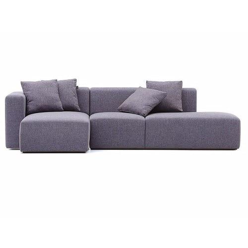 /M/a/Mak-Leo-Lounge-Sofa-6548378.jpg