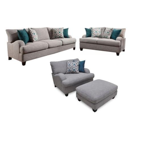 /M/a/Mak-Prada-Furniture-Set-7209352_1.jpg