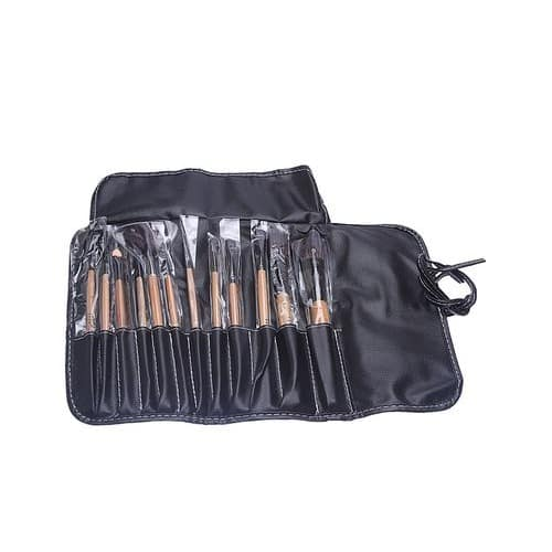 /M/a/Make-Up-Brushes---Set-Of-12--7954705.jpg