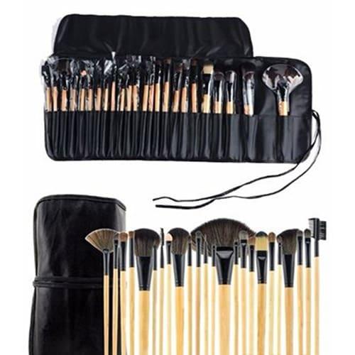 /M/a/Make-up-for-You-Professional-Makeup-Brush-Set-Kit-Bag---24-Pieces-7555002_1.jpg