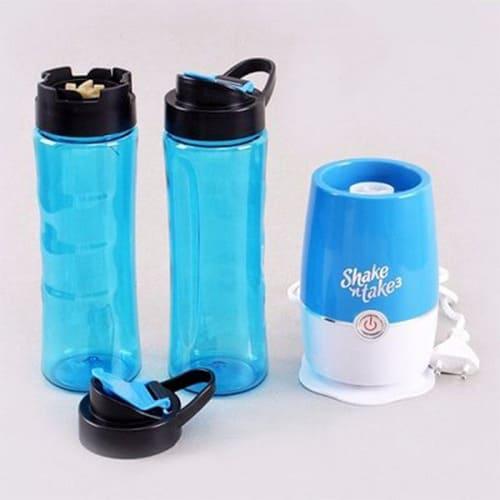 /M/a/Maker-Mini-Blender-With-2-Bottles-7894017.jpg