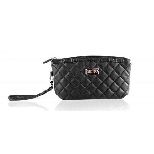 /M/a/Makeup-Bag---Black-8060546.jpg