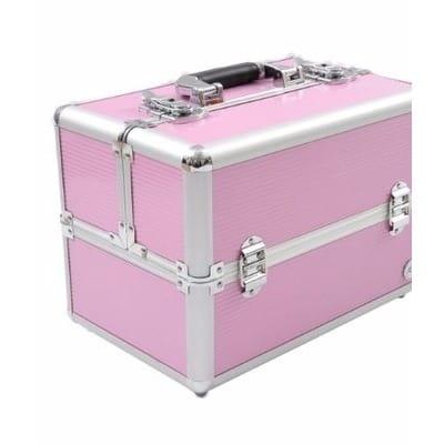 /M/a/Makeup-Box---Pink-7721024_2.jpg