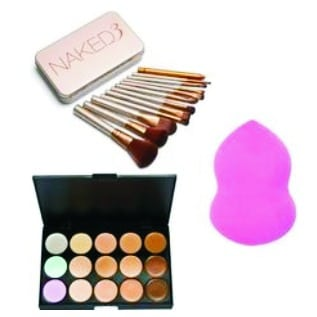 /M/a/Makeup-Brush---12-Piece-Set-Contour-and-Concealer-Palette-Beauty-Blender-6091412_1.jpg